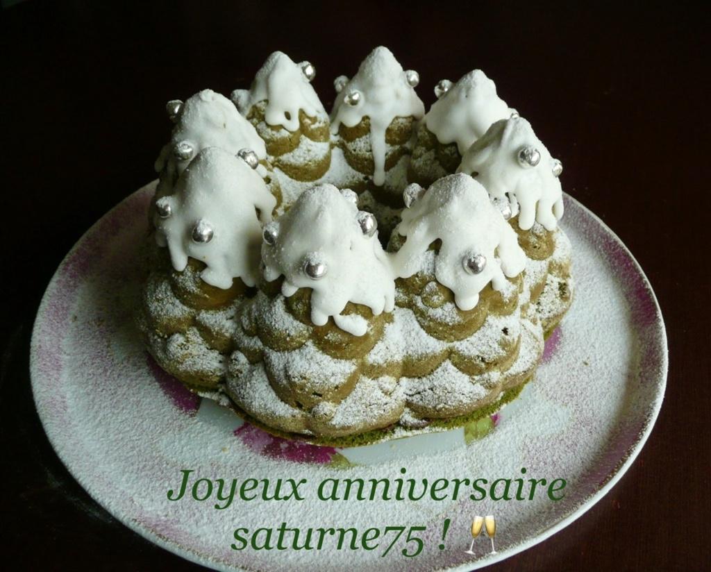 Bon anniversaire saturne75 ! 7d5ab010