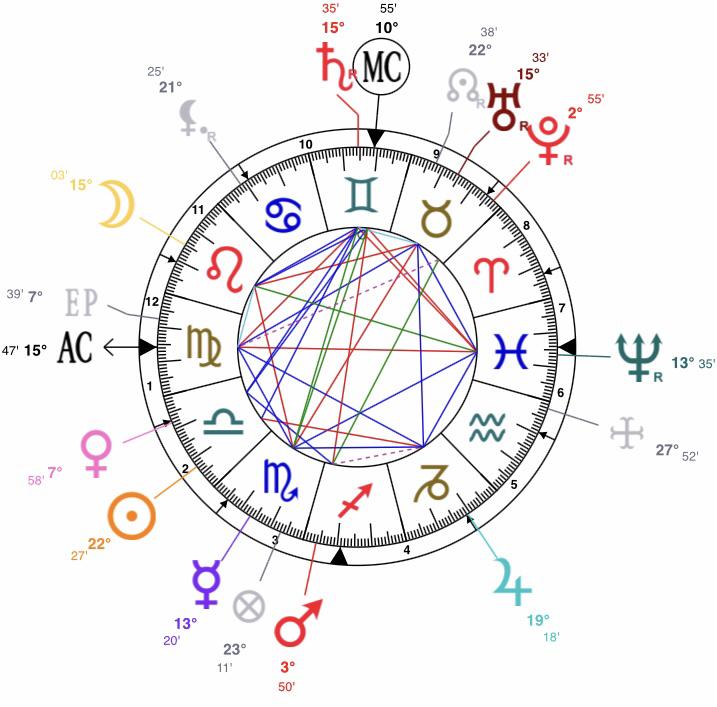 Lune en Lion ( témoignages )  - Page 6 9c59b610