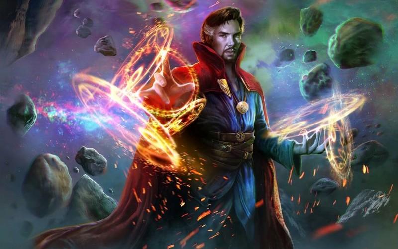Poderes e habilidades filhos de Fantaso 20180416