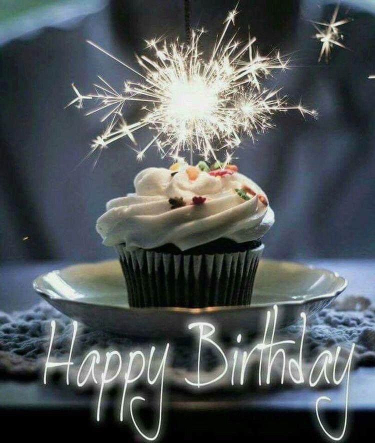 Feliz cumpleaños Jorge007 - Página 2 15206810
