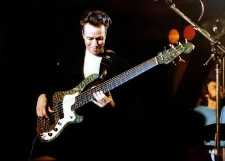 Fender Roscoe Beck - Página 2 15211910