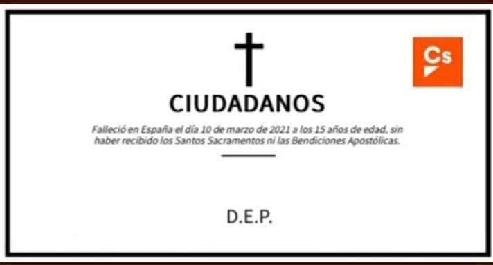 Moción de censura en Murcia Ewjixp10