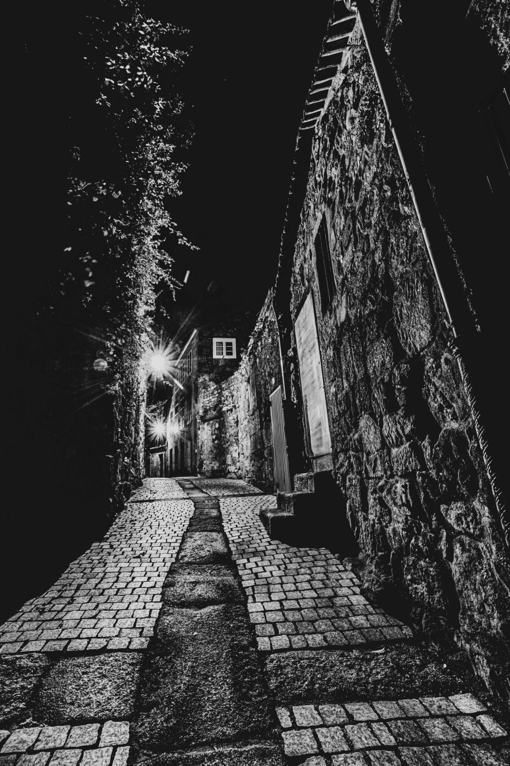 Sólo en blanco y negro Img_4010