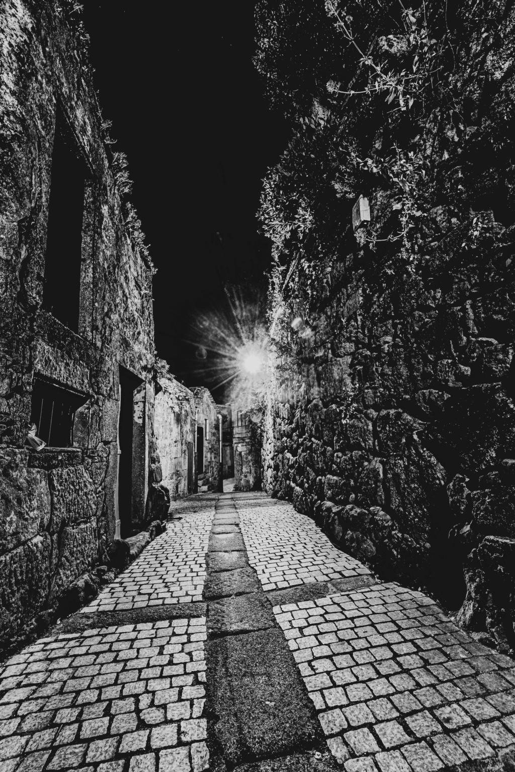 Sólo en blanco y negro Img_4011