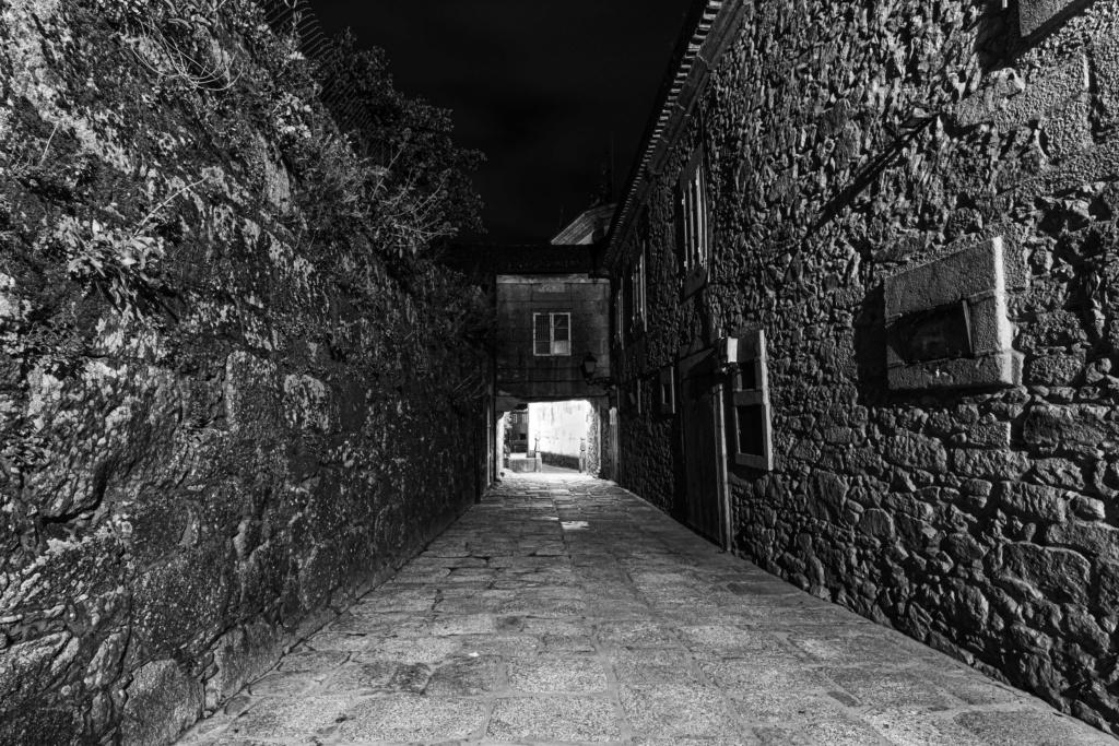 Sólo en blanco y negro Img_4012
