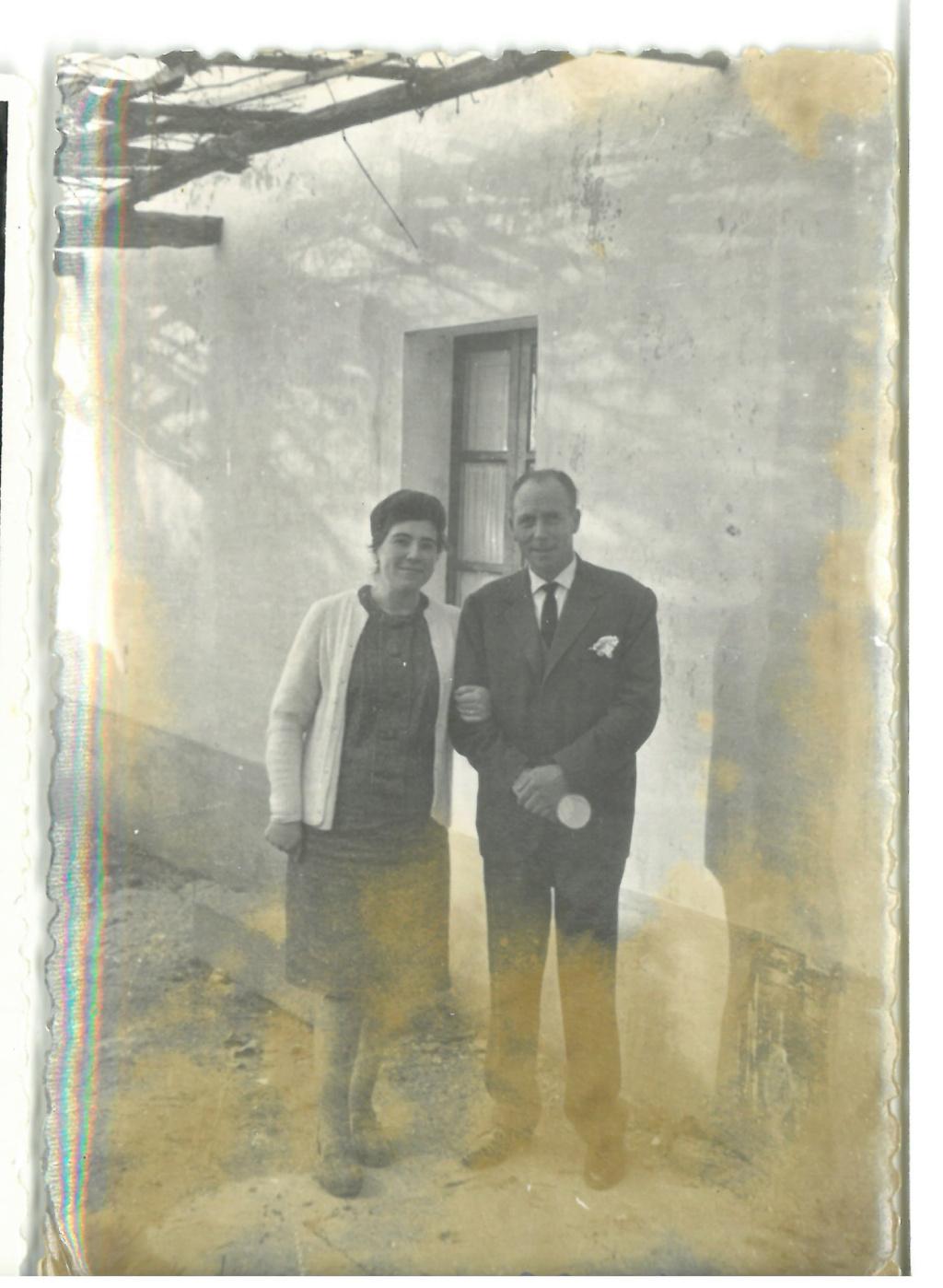 Fotos antiguas - Página 2 Skm_c416