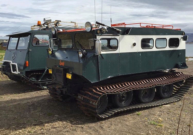 Iceland rigs  15220203