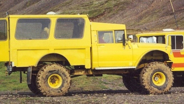 Iceland rigs  15220209