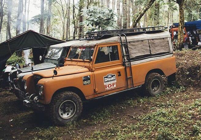 Random Land Rover pics  15225012