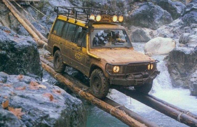 Random Land Rover pics  15225823