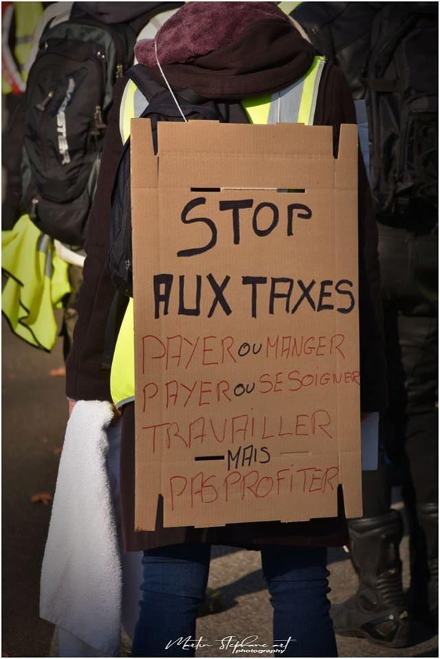 appel a la mobilisation contre l'essence  - Page 4 46516810