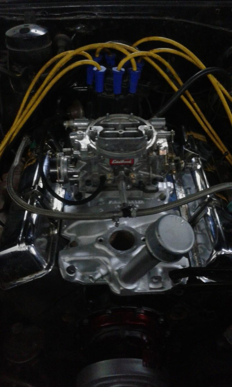 les presento mi coupe impala custom 1968 - Página 2 20180419