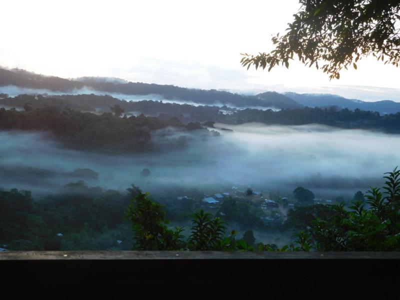 Ainka va au bagne en Guyane Dscn1410