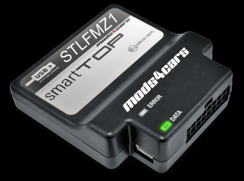 Smart-Top... como instalarlo, paso a paso 15258710