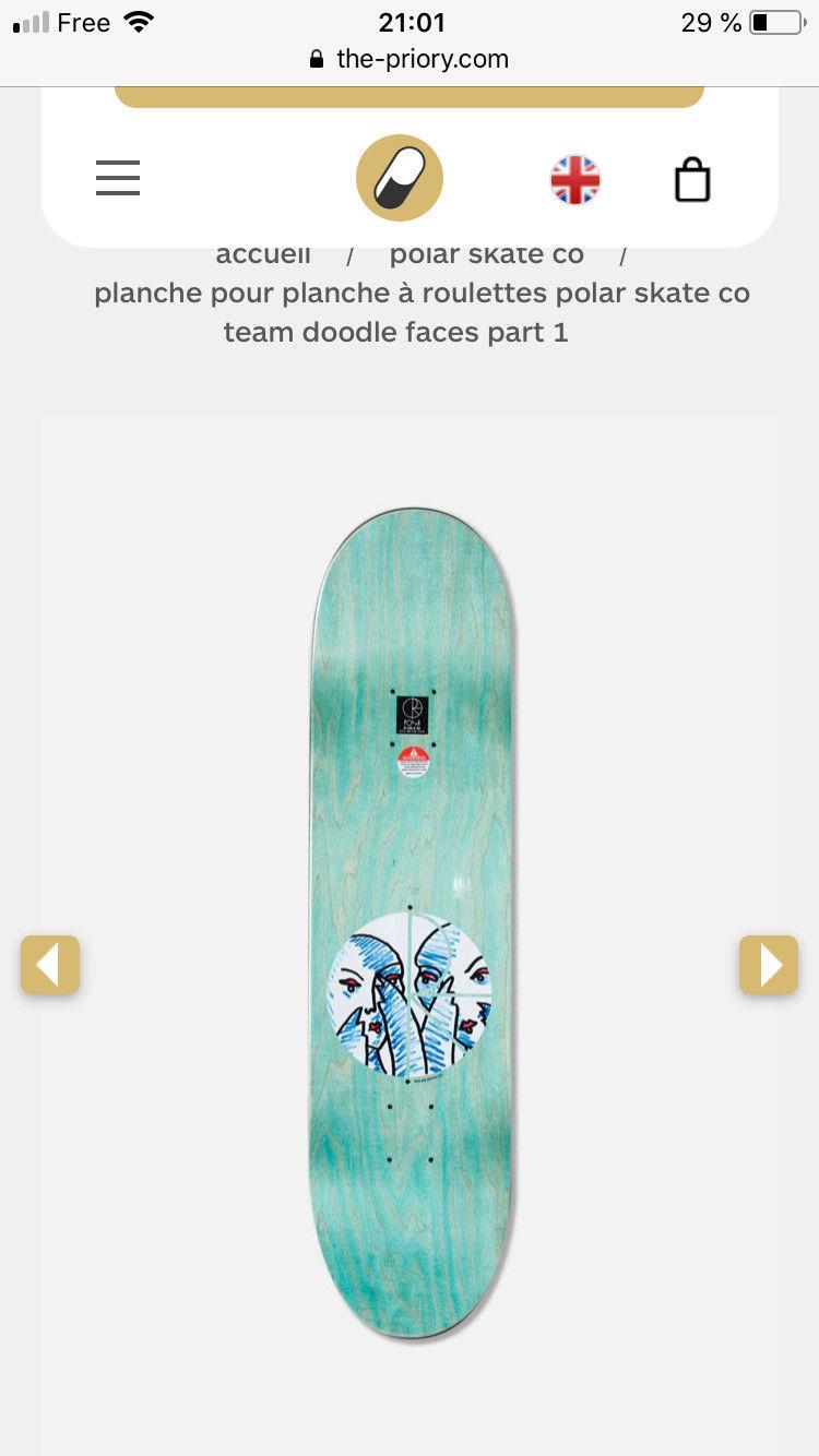 Achat planche skate conseil svp  15249911