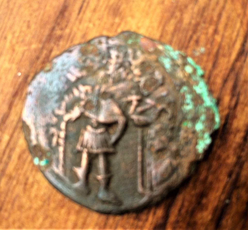 Byzantine Img_2214