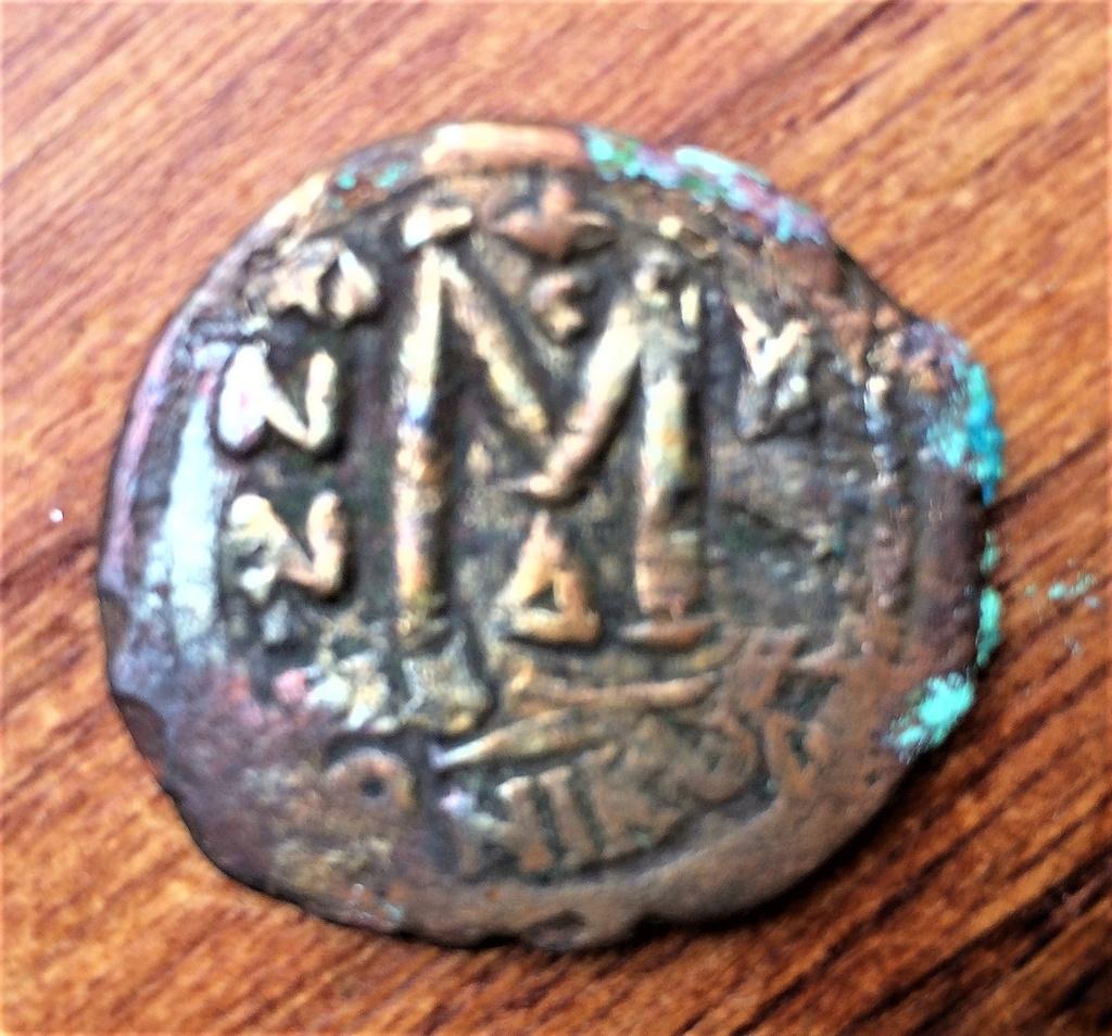Byzantine Img_2215
