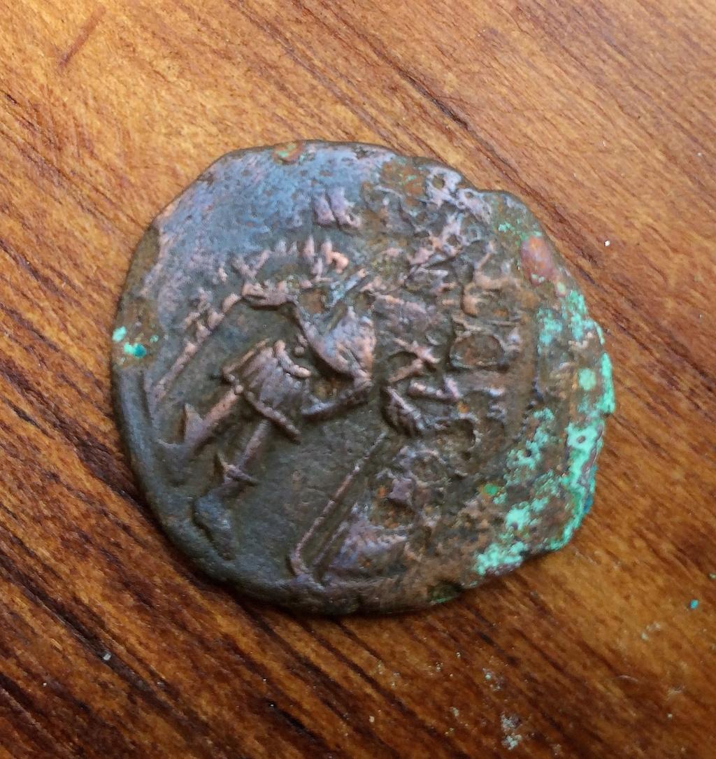 Byzantine Img_2216