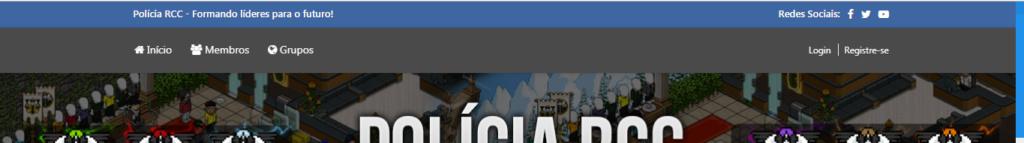 Personalização do overall_header Screen15