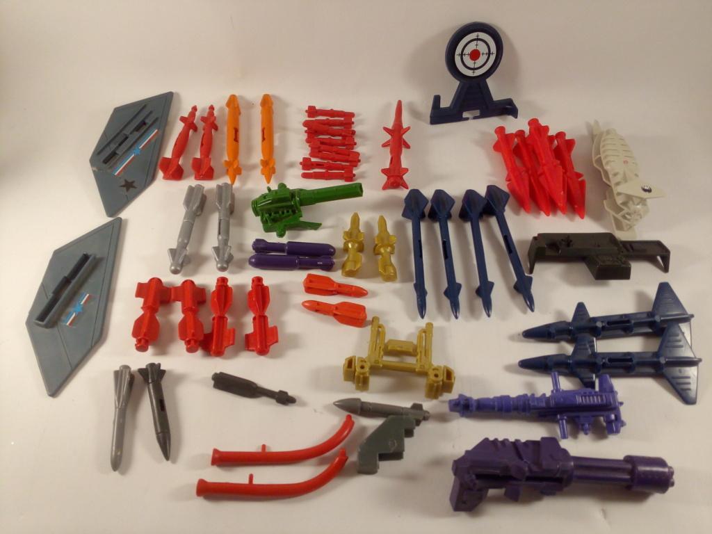 Trouvailles en Brocante, Bourse Aux jouets, Vide Greniers ... - Page 9 Img_2011