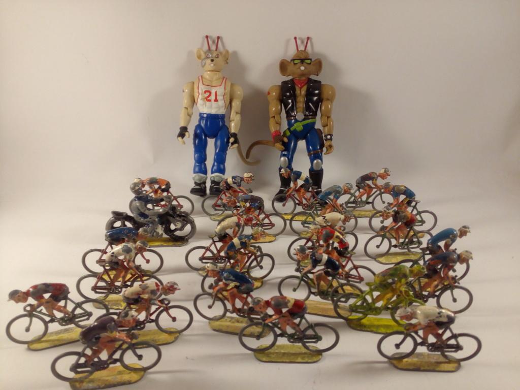 Trouvailles en Brocante, Bourse Aux jouets, Vide Greniers ... - Page 9 Img_2012