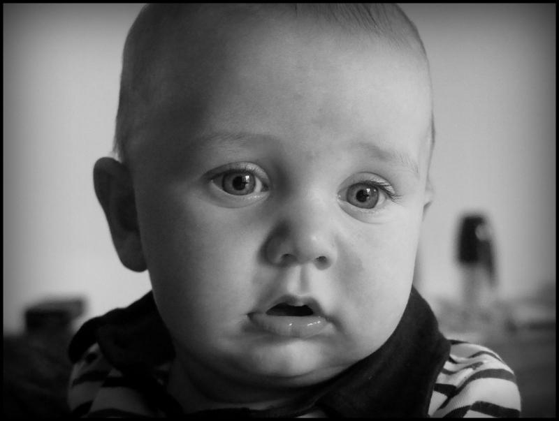 Enfance.  P1430512