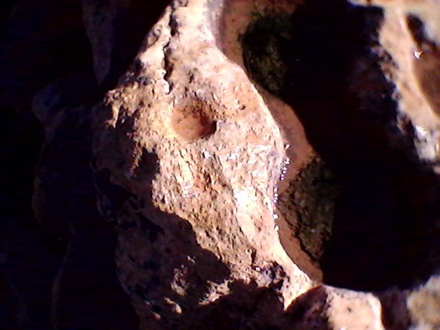 خريطة اجران على صخرة ثابتة Dsc_0031