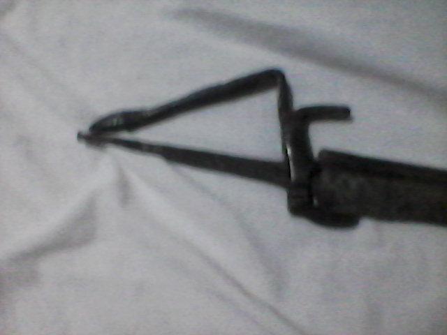 الى اي عهدة يعود هذا السيف Dsc_0059