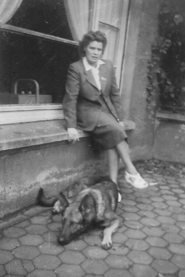 Siegen Club 1948 15259411