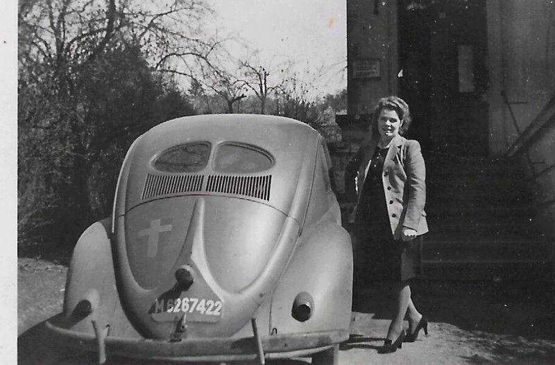 Siegen Club 1948 15259412