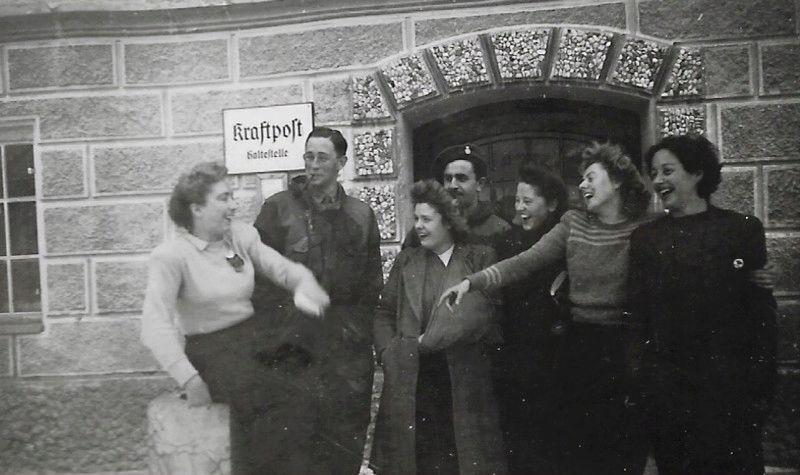 Siegen Club 1948 15259413