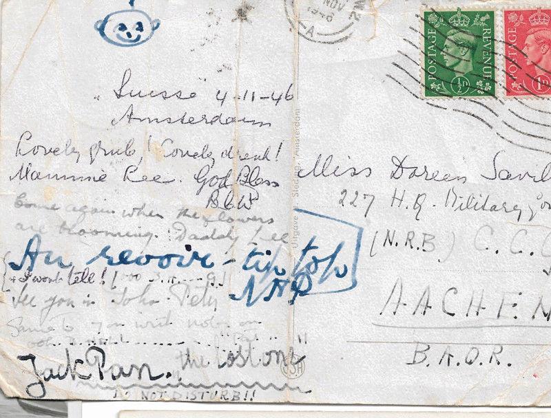 Siegen Club 1948 15259414