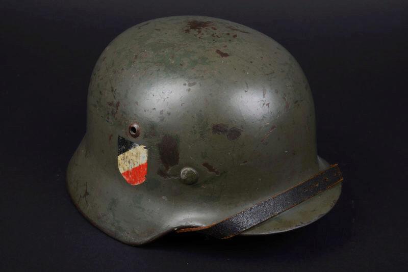 Prix record pour un DD Kriegsmarine 15274410