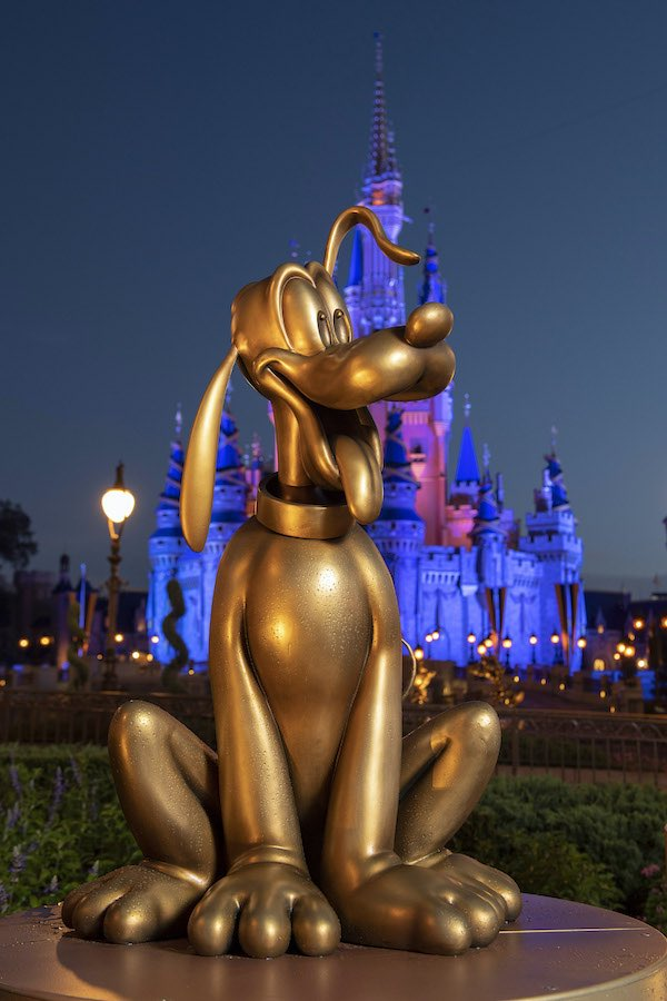 Walt Disney World: Novità - Pagina 9 E-28j412