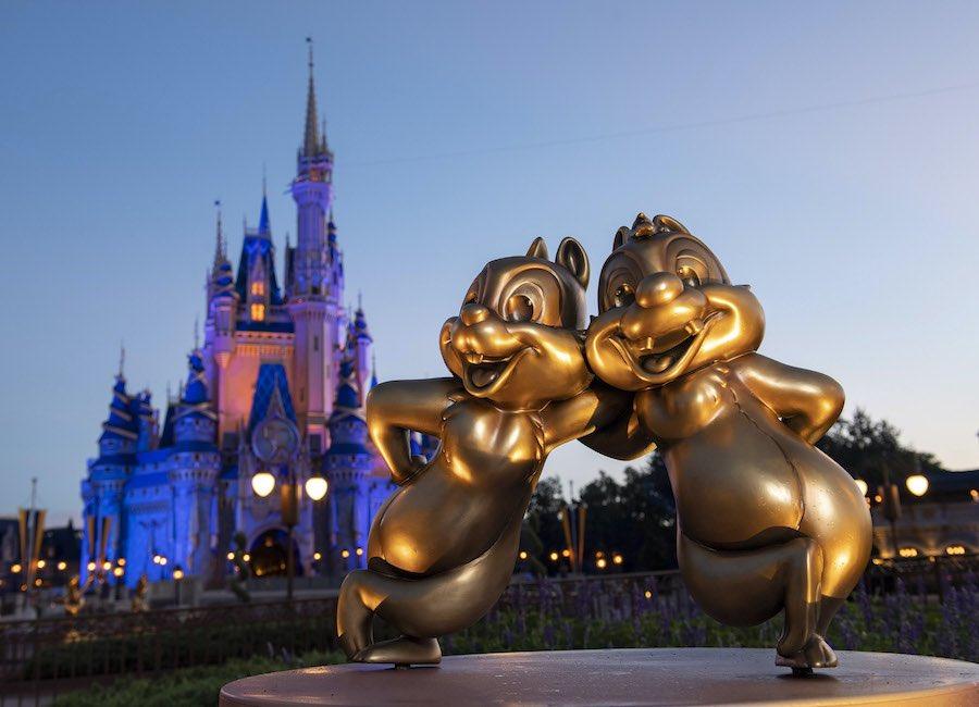 Walt Disney World: Novità - Pagina 9 E-28j413