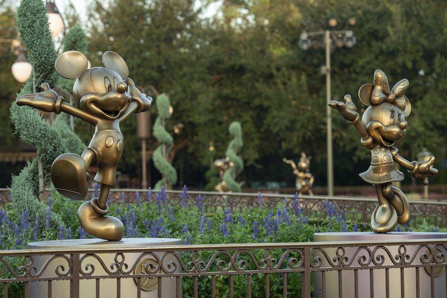 Walt Disney World: Novità - Pagina 9 E-28j414