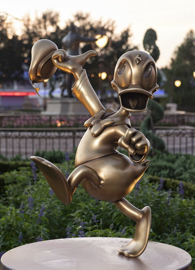 Walt Disney World: Novità - Pagina 9 E-28j415