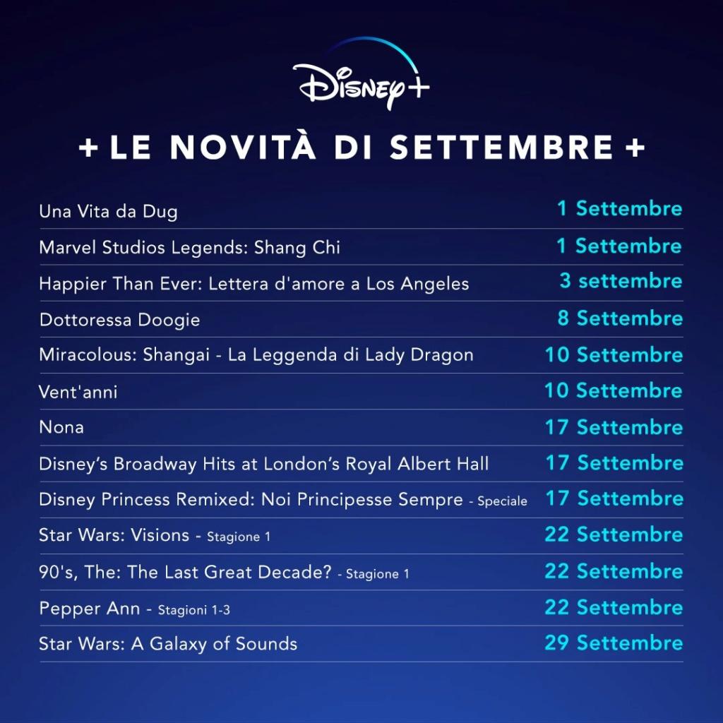 Disney+ - Pagina 18 E-cgfn10