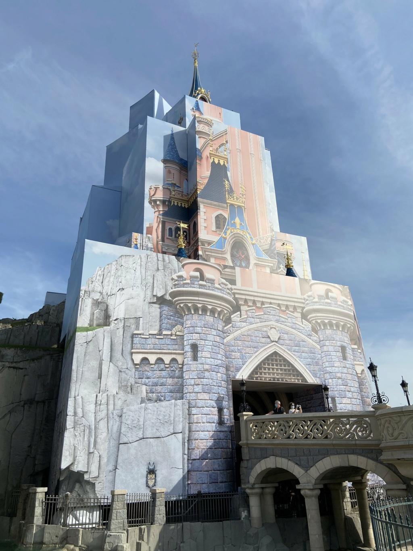 Rehab generici Castello e Central Plaza - Pagina 6 E36mk911