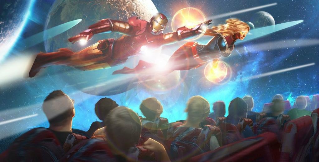 2021 - Avengers Campus - Pagina 4 E3jmjv10