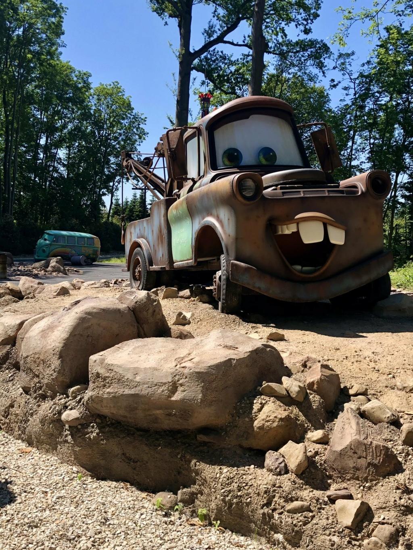 17 giugno 2021 - Cars Road Trip  - Pagina 4 E3nx_010