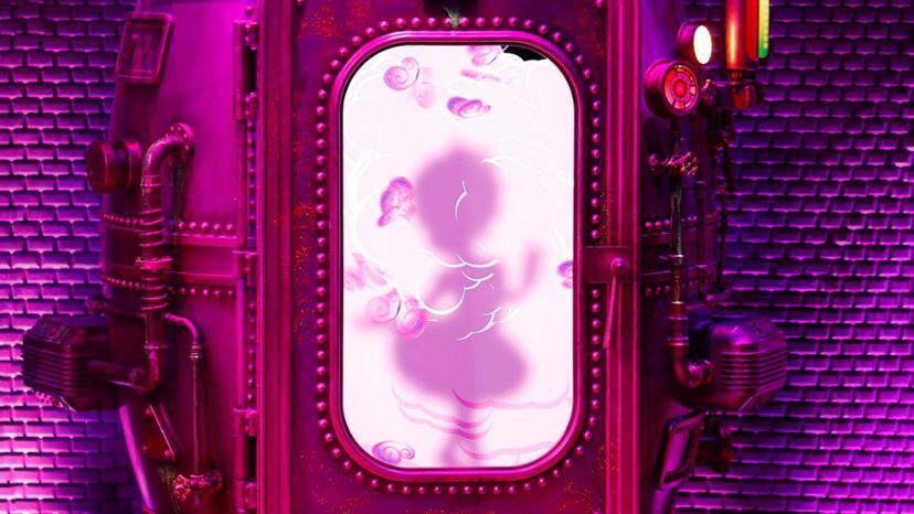2021 - La Fabrique des Rêves de Disney Jr. E4_qto13