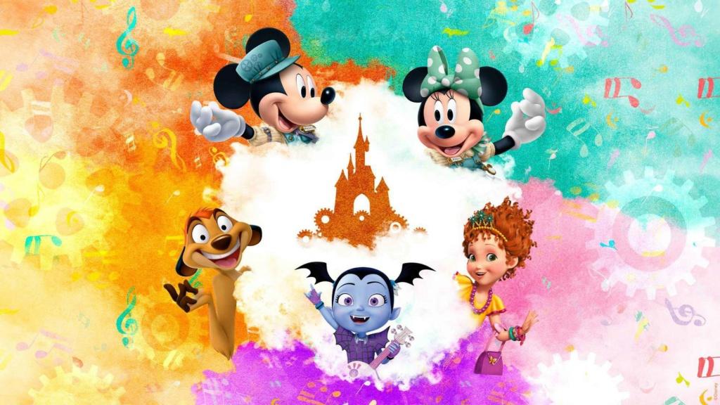 2021 - La Fabrique des Rêves de Disney Jr. E4_qto14