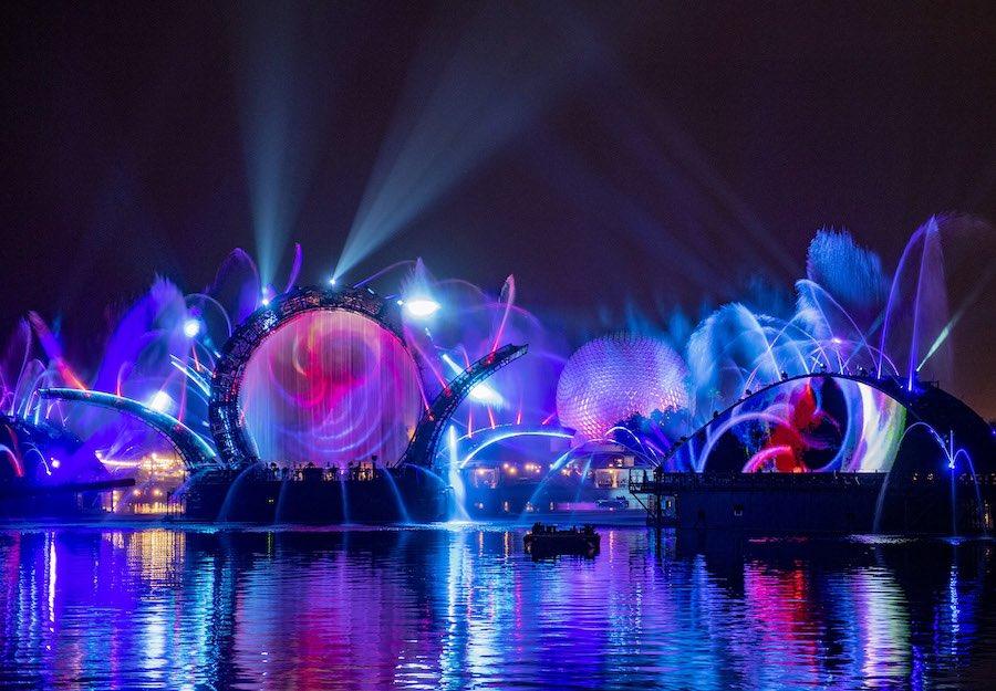Walt Disney World: Novità - Pagina 8 E4g6qo10