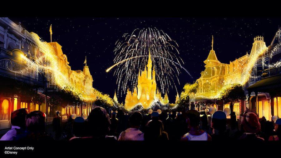 Walt Disney World: Novità - Pagina 8 E4g6qq10
