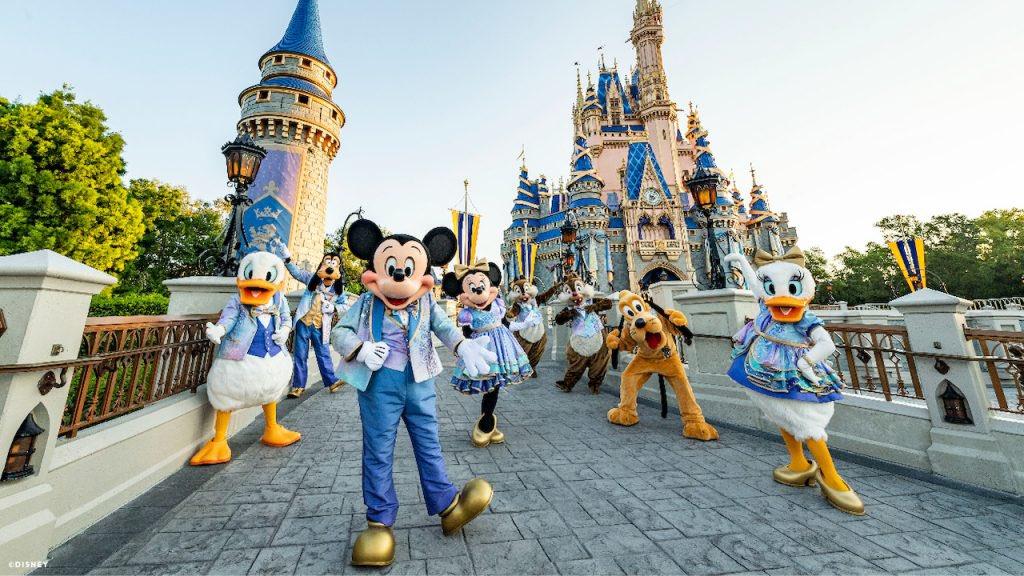 Walt Disney World: Novità - Pagina 8 E4g6qq11