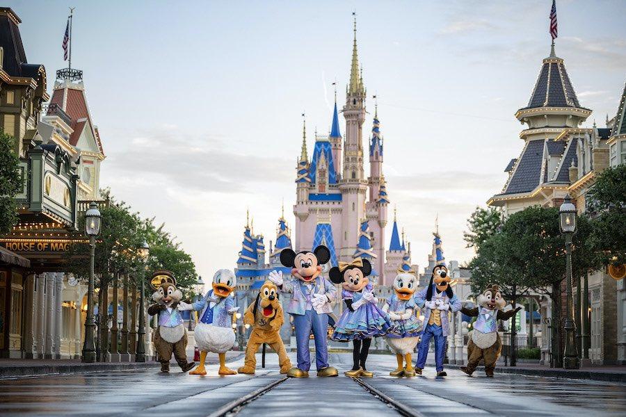 Walt Disney World: Novità - Pagina 8 E4g6ra11