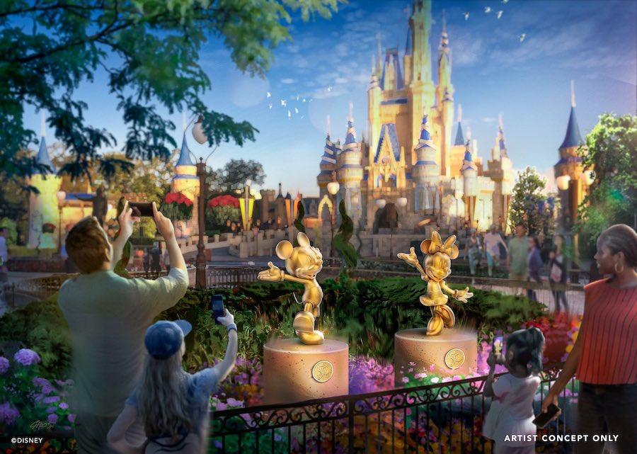 Walt Disney World: Novità - Pagina 8 E4g6ru10