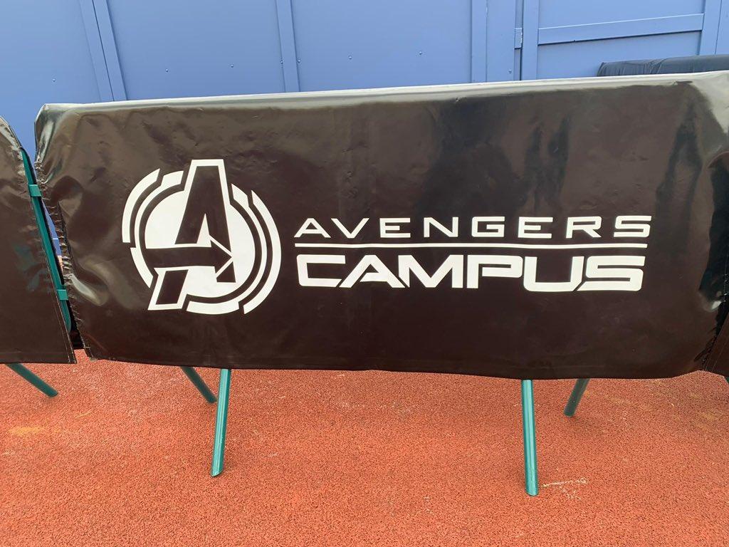 2021 - Avengers Campus - Pagina 4 E529f911