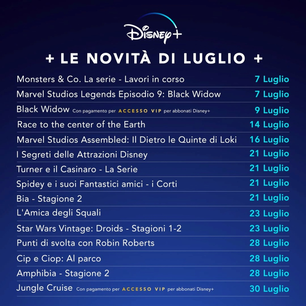 Disney+ - Pagina 17 E5hrwh10